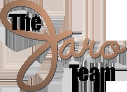 Jaro Team