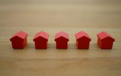 Will increases to home prices ever stop?
