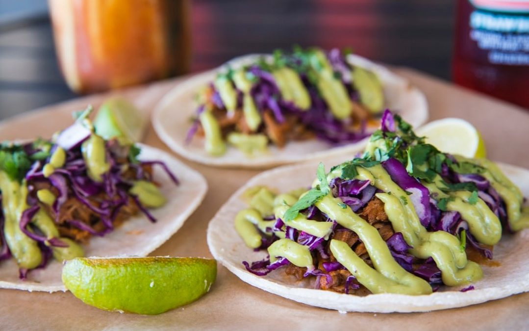 5 Mexican food spots that spice it up in Twin Falls